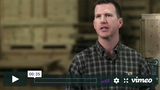 Armoire Furniture Video